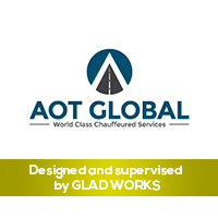 AOT Global Logo