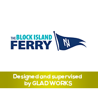 block island ferry logo
