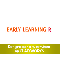 early learning ri logo