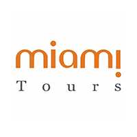 Miami Tours Egypt Logo