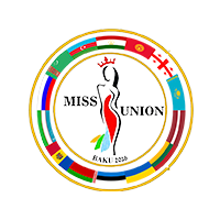 Miss Union Logo