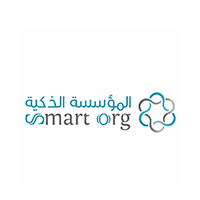 Smart Organisation System Logo